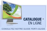 acc_catalogue_ligne.jpg